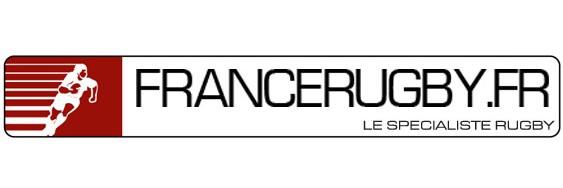 www.Francerugby.fr